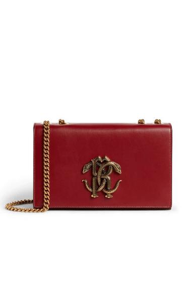Roberto Cavalli Shoulder Bags Kate&You-ID8804