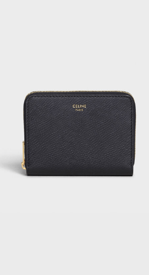 Celine Wallets & Purses Kate&You-ID5758