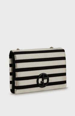 Giorgio Armani - Shoulder Bags - for WOMEN online on Kate&You - Y1B026YFZ7X187951 K&Y9361
