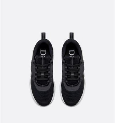 Dior - Trainers - B22 for MEN online on Kate&You - 3SN231ZHM_H960 K&Y11604