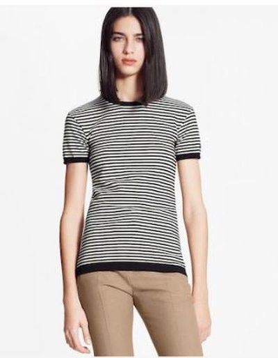 Louis Vuitton - T-shirts - for WOMEN online on Kate&You - 1A8RLU K&Y11072