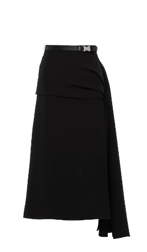 Prada Long skirts Kate&You-ID10418