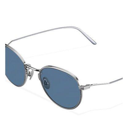 Prada - Sunglasses - for MEN online on Kate&You - SPR53W_E05Q_FE05I_C_050 K&Y11144