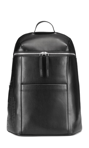 Hugo Boss Backpacks & fanny packs Kate&You-ID7324