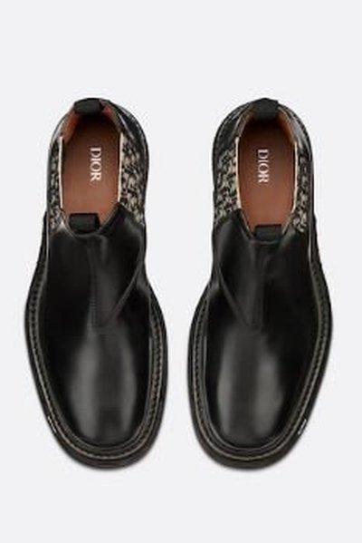 Dior - Boots - for MEN online on Kate&You - Référence:3BO251ZJQ_H961 K&Y10849