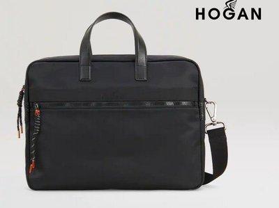 Hogan Borsa porta PC Kate&You-ID3042