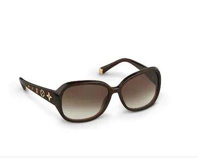 Louis Vuitton Sunglasses Kate&You-ID4604