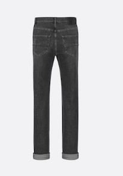 Dior - Slim jeans - for MEN online on Kate&You - 193DS00B218X_C830 K&Y11216