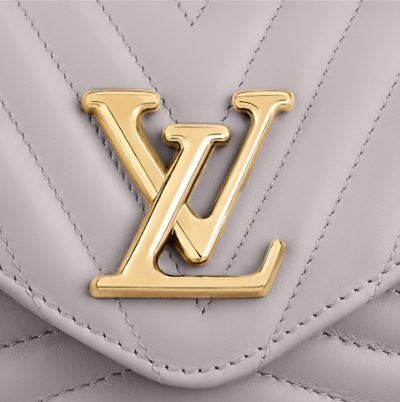 Louis Vuitton - Clutch Bags - NEW WAVE for WOMEN online on Kate&You - M57864  K&Y11777