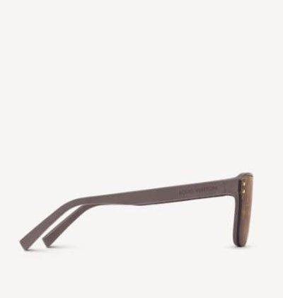 Louis Vuitton - Sunglasses - WAIMEA for MEN online on Kate&You - Z1485W  K&Y10981
