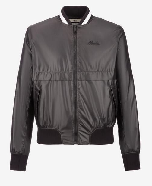 Куртки - Bally для МУЖЧИН онлайн на Kate&You - 6220518 - K&Y6916