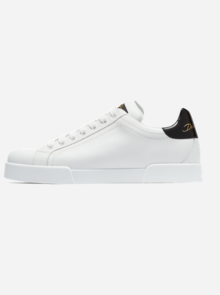 Dolce & Gabbana Trainers Kate&You-ID9386