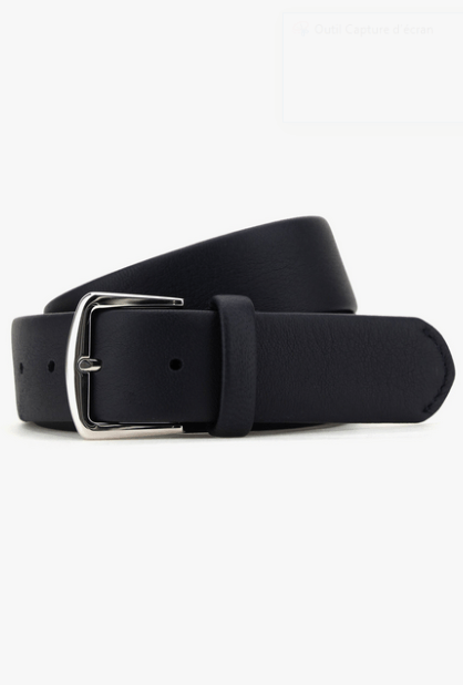 Loro Piana Belts Elk Leather Kate&You-ID9460
