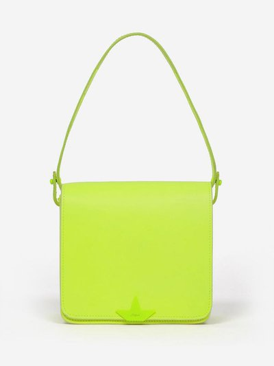 Ash - Mini Bags - for WOMEN online on Kate&You - SS19-HB-80086B-003-FREE K&Y3599