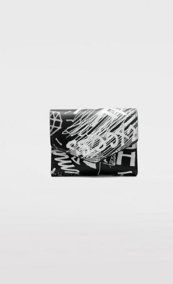 Maison Margiela Wallets & Purses Kate&You-ID6107