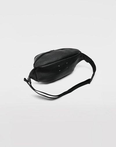 Maison Margiela - Backpacks & fanny packs - for MEN online on Kate&You - S70WB0001P0399T8013 K&Y3979
