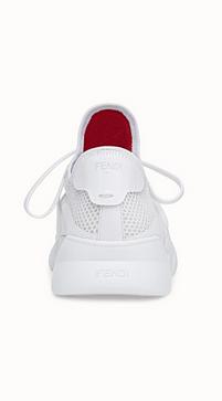 Fendi - Baskets pour HOMME online sur Kate&You - 7E1292A9SPF18T0 K&Y6320