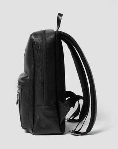 Dr Martens - Backpacks - for WOMEN online on Kate&You - AC989033 K&Y12101