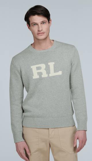 Ralph Lauren Jumpers Kate&You-ID8472