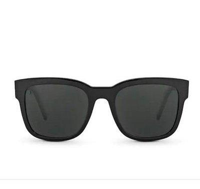 Солнцезащитные очки - Louis Vuitton для МУЖЧИН онлайн на Kate&You - Z1093W - K&Y4588
