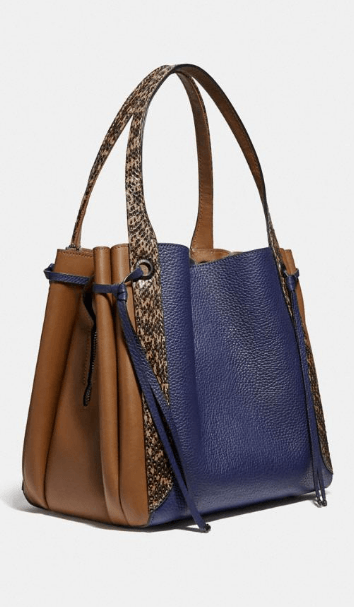 Coach - Tote Bags - for WOMEN online on Kate&You - 89578 K&Y5547