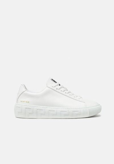 Versace Trainers Kate&You-ID12042