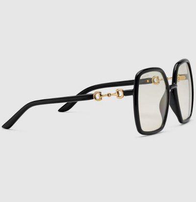 Gucci - Sunglasses - for WOMEN online on Kate&You - 648607 J1691 1074 K&Y11486