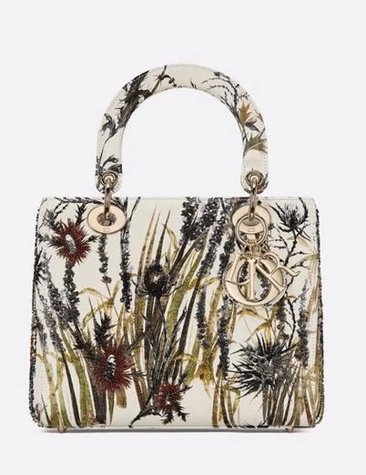 Dior Tote Bags Kate&You-ID6986