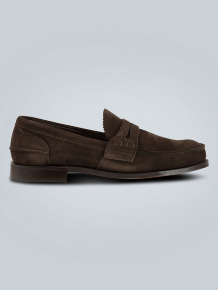 Church'S Loafers Pembrey en Kate&You-ID8480
