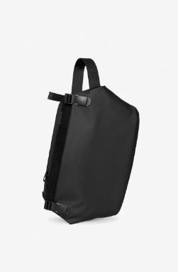 Côte&Ciel Messenger Bags Kate&You-ID7105