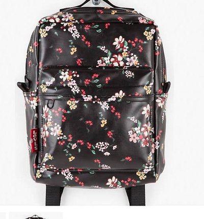 Levi'S Backpacks Kate&You-ID2789