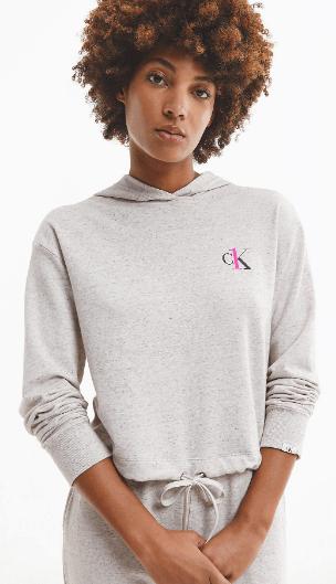 Calvin Klein Sweatshirts & Hoodies Kate&You-ID10433