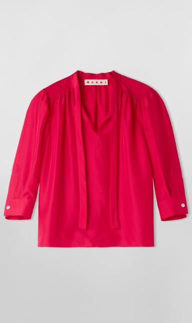 Marni Shirts Kate&You-ID7628