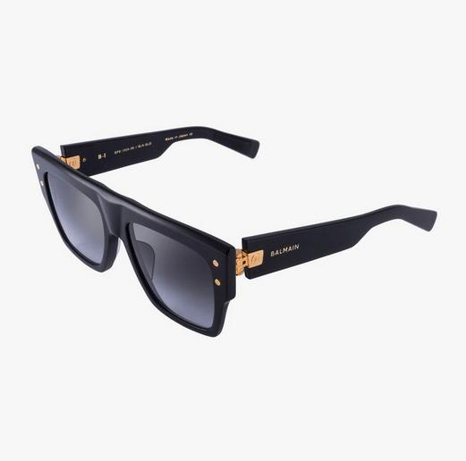 Balmain - Sunglasses - for WOMEN online on Kate&You - K&Y7983