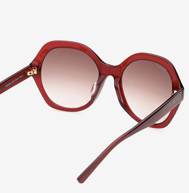 Bally - Sunglasses - for WOMEN online on Kate&You - 000000006234288001 K&Y8009