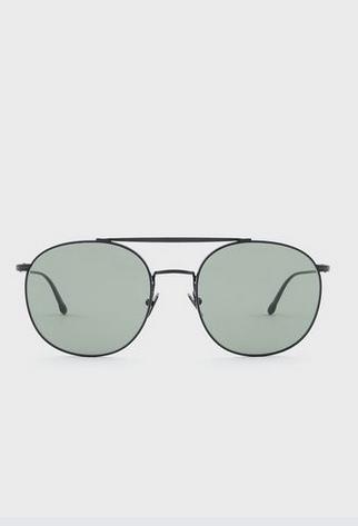 Giorgio Armani Sunglasses Kate&You-ID8597