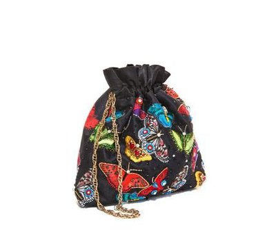 Alice+Olivia Shoulder Bags Kate&You-ID3903
