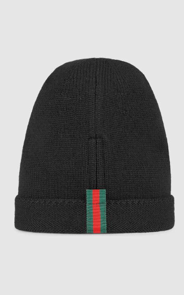 Gucci Hats Kate&You-ID7006
