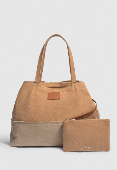 Castañer Tote Bags Kate&You-ID8117