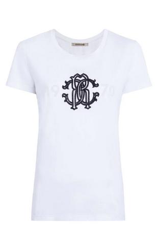 Roberto Cavalli T-shirts Kate&You-ID9296