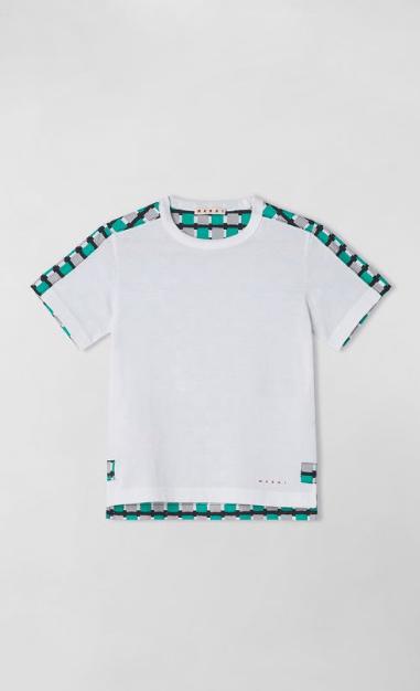 Marni T-shirts & canottiere Kate&You-ID7664