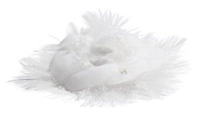 Аксессуары для волос - Chanel для ЖЕНЩИН онлайн на Kate&You - AA0660 X13150 10601 - K&Y2515