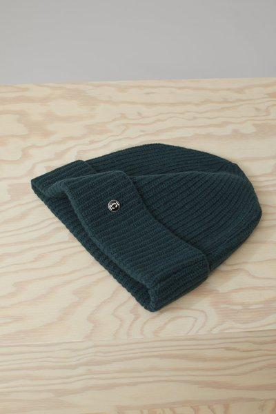 Closed - Cappelli per UOMO online su Kate&You - C80110-98U-22-116 K&Y2737
