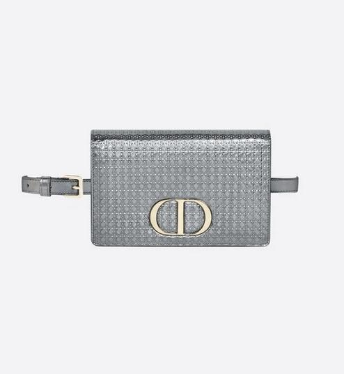 Dior Tote Bags Kate&You-ID6989