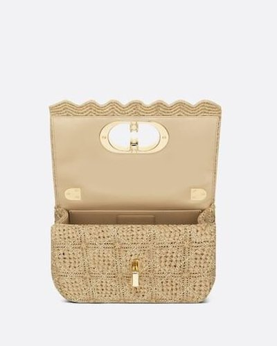 Dior - Cross Body Bags - for WOMEN online on Kate&You - M9248UINE_M925 K&Y12178