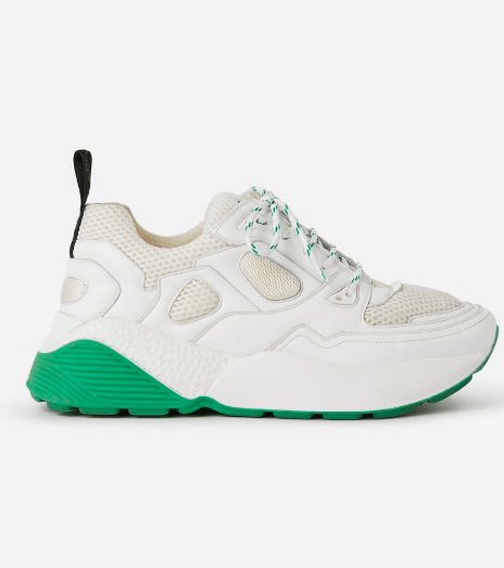 Stella McCartney Trainers Kate&You-ID6120