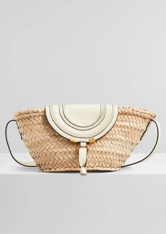 Chloé Shoulder Bags Kate&You-ID8861