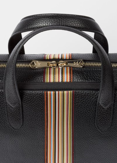 Paul Smith - Borsa porta PC per UOMO online su Kate&You - M1A-5357-A40009-79-0 K&Y3456