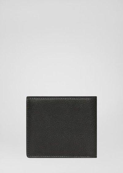 Versace - Portefeuilles et Porte-documents pour HOMME online sur Kate&You - DPU2463-DMXLE_DTU_UNICA_DNNT__ K&Y3842