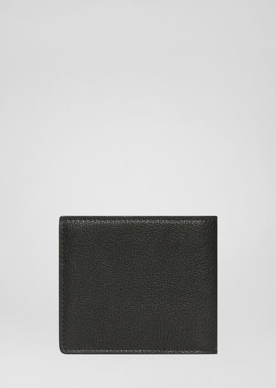 Versace - Portafogli & Porta carte per UOMO online su Kate&You - DPU2463-DMXLE_DTU_UNICA_DNNT__ K&Y3842